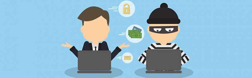 business ransomware statistics wannacry