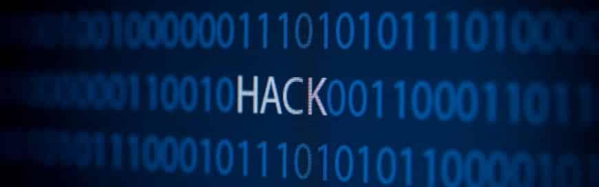 business IT security audit