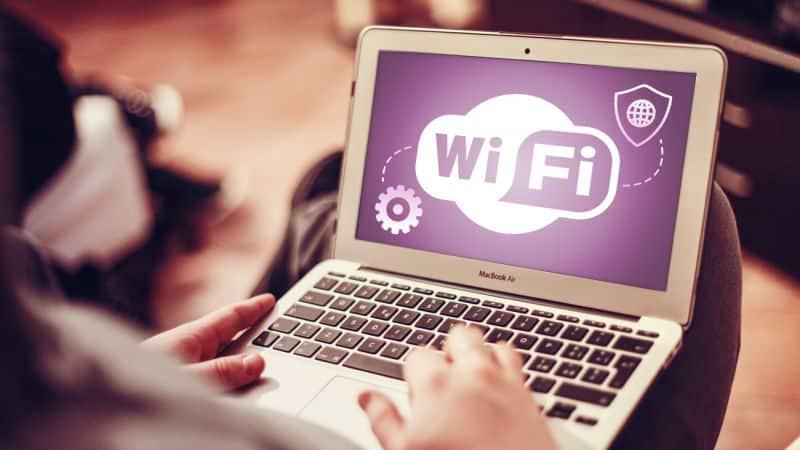 why public wi-fi is dangerous