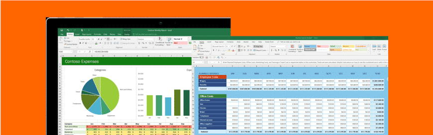 10 Excel Functions You Should Know According to Harvard