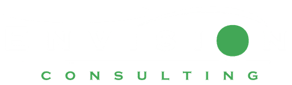 Envision Consulting, LLC